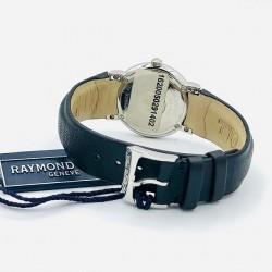 RAYMOND WEIL OTHELLO