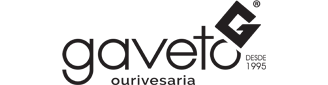 Ourivesaria Gaveto
